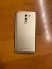 Handy Honor 6x gold 32