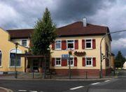 Ratsstube in Brühl Baden sucht