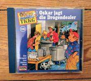 CD TKKG Nr 139 Oskar