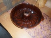 Gugelhupfform Ø 26 cm Keramik