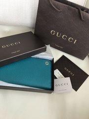 NEU 600 Luxus Original Gucci