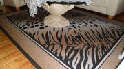 Teppich 1 60 x 2