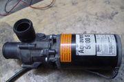 Umwälzpumpe 24 V für Standheizungen