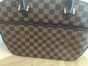 Sac Louis Vuitton Speedy 25