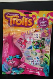 Trolls suprise bag neu
