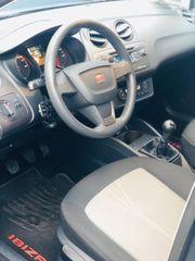Seat Ibiza - BJ 2014 60