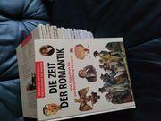 Bücherband von Bertelsmann