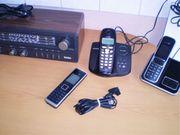 Telefone-Radio