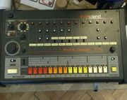 Roland TR-808 Drum machine drumcomputer