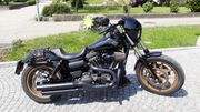 Dyna Low Rider FXDLS