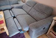 Sofa 1x3er und 1x2er