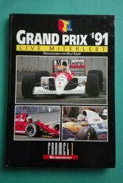 Grand Prix 91 92 je 10