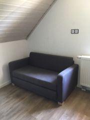 Sofa ausziehbar zum Schlafsofa