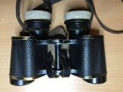 Zeiss Nedinsco Fernglas Binocular 6