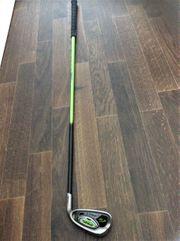 Golfschläger Ping Rapture V2 Eisen
