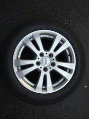 Mercedes-Benz A- B- GLA- CLA-