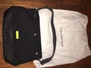 Calvin Klein Tasche Messenger Bag