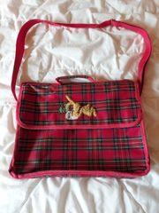 Kindertaschen Kinderrucksack Kindergartentasche verschiedene Ausführungen