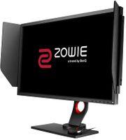 27 Zoll QHD 144hz Monitor