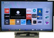 Toshiba SMART TV 40M8365DG