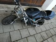 pocket bike Pocketbike