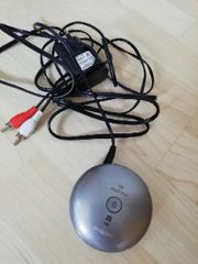 Bluetooth Verstärker