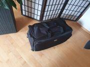 Titan Trolly Reisetasche mit Griff