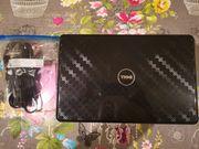 Dell Inspiron N5030 Windows 10