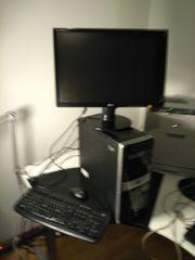 Computer HP Pavillion Win 10