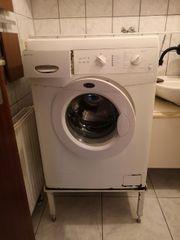 Waschmaschine gebraucht