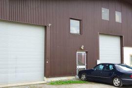 Vermietung Werkstätten, Hobby-/Lagerräume - 20m² Lagerfläche Lager mieten Möbellager