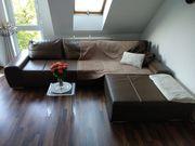 Sofa Sofaecke Polsterecke Couch