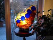 Tiffany Lichtobjekte