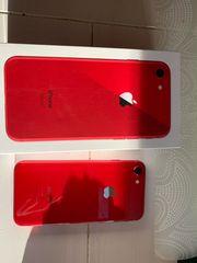 iPhone 8 64 GB für