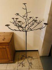 Kerzenständer Baum 150 cm