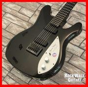 Rickenbacker 230GF Glenn Frey 1992