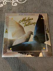 14 x Schallplatten LP aus