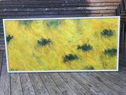 Bild Sonnenblumenfeld von Künstler LEX