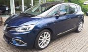Renault Scenic ENERGY TCe 130