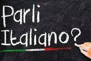 Italienischkurs und -nachhilfe