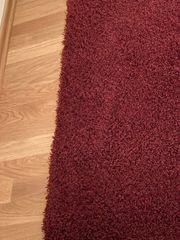 Teppich -Boden 3 20 x