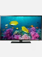 Samsung LED 1080P TV 42Zoll