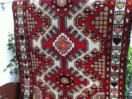 Teppich: Kleinanzeigen aus Seukendorf - Rubrik Teppiche