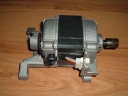 Waschmaschine AEG Lavamat 5 0