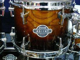 Bild 4 - SONOR Ascent Drumset - 22 10 - München Maxvorstadt