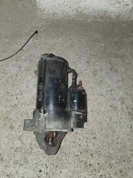 Bild 4 - Anlasser vw bora 1 9 - Dornbirn