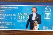 Andre Rieu 19 1 22