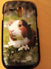 Handyhülle Samsung Galaxy S3 mini