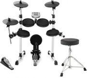 E Schlagzeug Millenium MPS-150 E-Drum