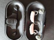 Hörgeräte Phonak Audeo V30-312 rechts